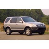 Hak Honda CRV 03/02-06 H/013