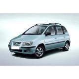Hak Hyundai MATRIX 01-08 J/032