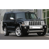 Hak Jeep COMMANDER 05/06- J/027