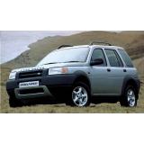 Hak Land Rover FREELANDER 98-07 L/010