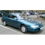 Hak Mazda 626 (GE) 08/91-03/97 X/003