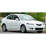Hak Mazda 3 sed. (sports appearance pack) 04-09 X/010