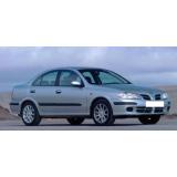 Hak Nissan ALMERA sed. (N16) 03/00-06 N/019