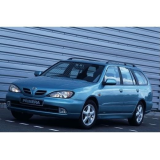 Hak Nissan PRIMERA com. W11 98-02 N/018