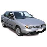 Hak Nissan PRIMERA P11 htb., sed. 09/99-02/02 N/016