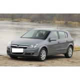Hak Opel ASTRA III H htb. 03/04-09 O/030