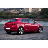 Hak Opel ASTRA J htb. 09/09- O/039