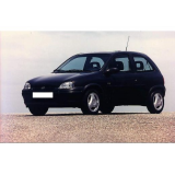 Hak Opel CORSA B htb. 03/93-09/00 O/010