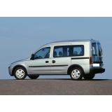 Hak Opel COMBO 09/01-11 O/023