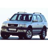 Hak Opel FRONTERA 10/98-06 O/036
