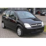 Hak Opel MERIVA 03-04/10 O/035