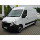 Hak Opel MOVANO 04/10- R/046