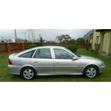 Hak Opel VECTRA B htb., sed. 10/95-08/98 O/018