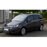 Hak Opel ZAFIRA II 07/05-12/11 O/034