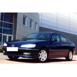 Hak Peugeot 406 sed. 95-04 P/010