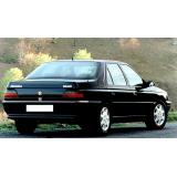 Hak Peugeot 605 90-00 P/011
