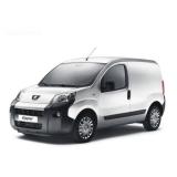 Hak Peugeot BIPPER 08- F/027
