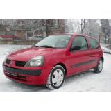 Hak Renault CLIO II 98-09/04 R/016