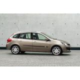Hak Renault CLIO III com. 11/08- R/047