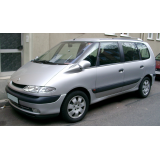 Hak Renault ESPACE J66/JE 96-10/02 R/019