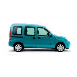 Hak Renault KANGOO 97-08 R/006