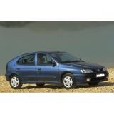 Hak Renault MEGANE I htb. 96-03/99 R/010