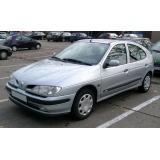 Hak Renault MEGANE I htb. 04/99-10/02 R/031