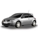 Hak Renault MEGANE II htb. 11/02-08 R/030