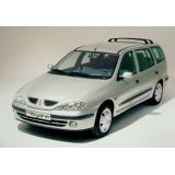 Hak Renault MEGANE I com. 03/99-07/03 R/036