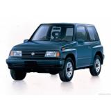 Hak Suzuki VITARA (distance mounting points 810) 10/88-97 V/025