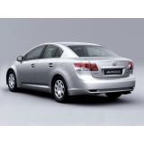 Hak Toyota AVENSIS sed. 09- T/036