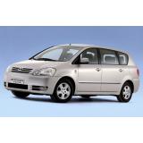 Hak Toyota AVENSIS VERSO 04/02- T/025