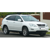 Hak Toyota LEXUS RX300, 350, 400 03-09 T/033