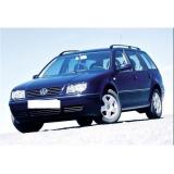 Hak Volkswagen BORA com. 99-04 W/009