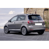 Hak Volkswagen GOLF V PLUS 05- W/028