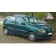Hak Volkswagen POLO htb. (6N) 10/94-08/99 W/021