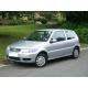 Hak Volkswagen POLO htb. (6N) 09/99-01/02 W/021