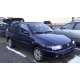 Hak Volkswagen POLO CLASSIC sed. 11/95-05/03 S/002