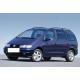 Hak Volkswagen SHARAN 06/95-04/00 E/010