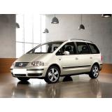Hak Volkswagen SHARAN 05/00-09/10 E/030
