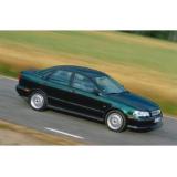 Hak Volvo S 40 sed./V 40 com. 95-06/00 V/004