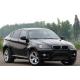 BMW X6 /E71/ 2008-