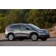 Hak Honda CRV 2012-
