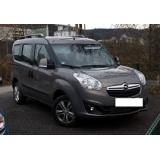 Hak Opel COMBO 2011-